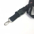 custom printed  satin  lanyards with your logo attached accessories