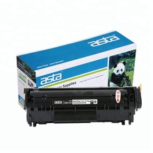 Asta Wholesale price 85a 12a 35a 36a 17a tonner에 대 한 <span class=keywords><strong>hp</strong></span> q7560a print cartridge