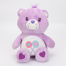 Simpatico Regalo <span class=keywords><strong>di</strong></span> Promozione <span class=keywords><strong>Peluche</strong></span> All'ingrosso del Giocattolo Della <span class=keywords><strong>Peluche</strong></span>