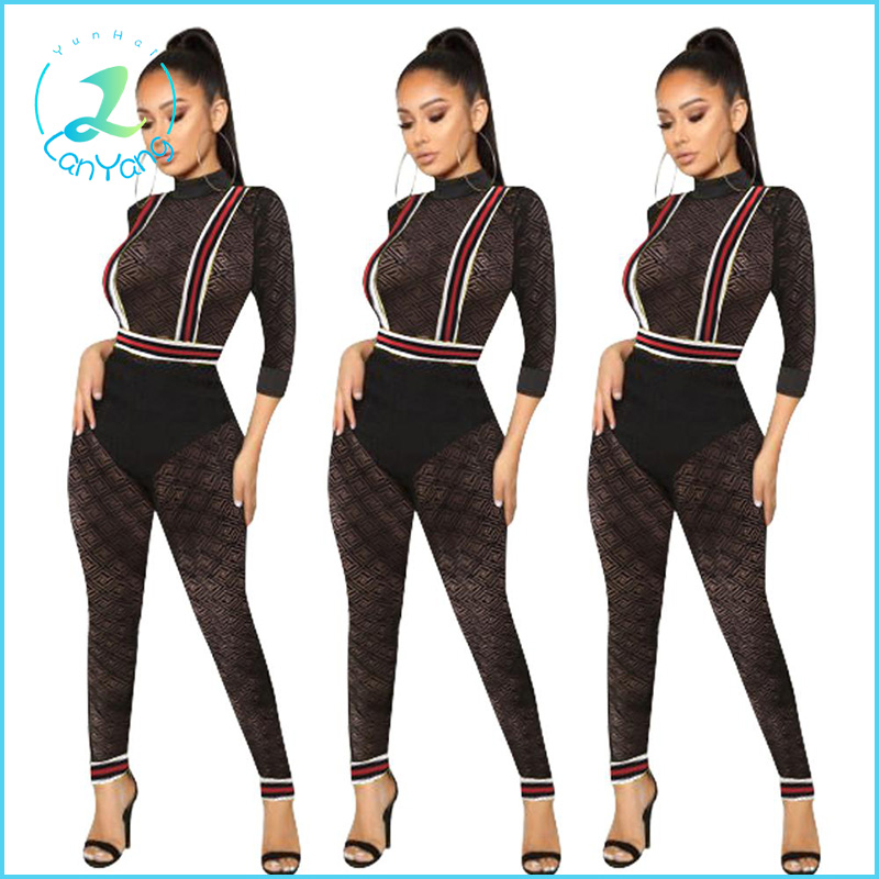 24c16e561071 Venta al por mayor ver ropa de mujer a la moda-Compre online los ...