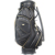 OEM genuine PU golf cart bag