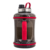 unique items sell Alibaba Best Seller and golden supplier gallon large capacity bpa free best custom water bottles no minimum
