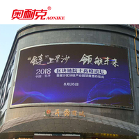 p2 indoor full color rental led screen 6mm screen outdoor led commercial