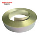 Alibaba China brush anodized aluminum trim cap coil for channel letter