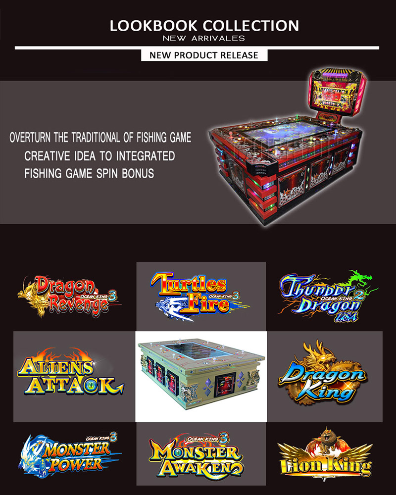 2014 Classical Style Igt/egt/aristocrat/wms/sega/bally/igt/atronic Casino  Slot Machine King Of The Nile - Buy Slot Machine,Slot Machine For