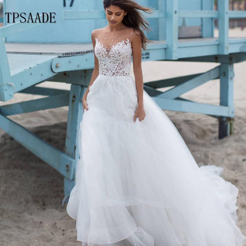 03f759f1a8eb Encuentre el mejor fabricante de como vestirse para una boda en la ...