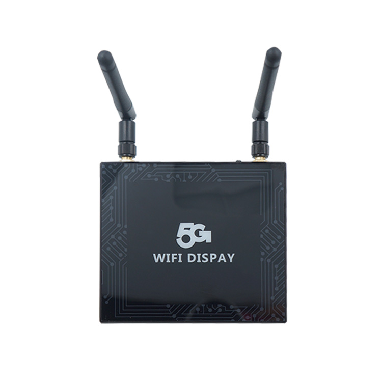2,4 г/5 г беспроводной mirascreen Wi Fi Зеркало ключ miracast ios android DLNA/Airplay для ТВ