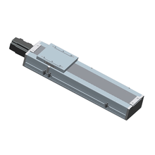 TCD135-P-S-<span class=keywords><strong>Z</strong></span>-B-L-G China eigen fabriek FA Deel bal schroef actuator, elektrische lineaire slide stage, lineaire actuator