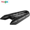 military inflatable boat sale inflatable pedal sailing boat