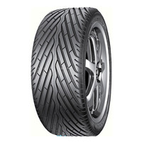 semi slick tire racing tire cheap price from China manufacturer