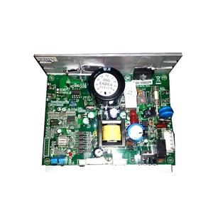 ac treadmill control board motor controller, ac treadmill controlTreadmill Motor Controller Circuit Home Gym Hq #1