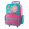 /product-detail/2019-new-wheeled-rolling-children-trolley-school-bag-for-girls-classic-backpack-62073729662.html