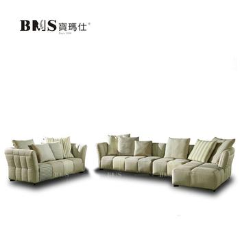 Tall People Distinctive Design Fabric Sofa Cum Bed Wholesale Buy