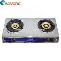 Kitchen appliance cheap table gas cooker/ gas stove