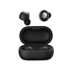 High quality mini wireless bluetooths 5.0 headphones tws earbuds for outdoor sport stereo earphone