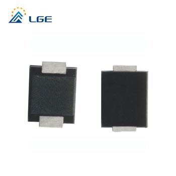 1000 PCS ZMM15 15V 1//2W 0.5 Watt 15 Volt SMD Zener Diode 1206 Silicon SMT