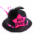 Yiwu Bachelorette Party Supplies Hen Party Hats Bride To Be Hats