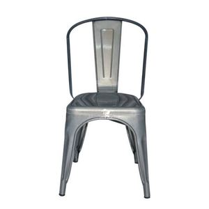 2018 Free Wide Metal Chair For Dining Banquet Chairs