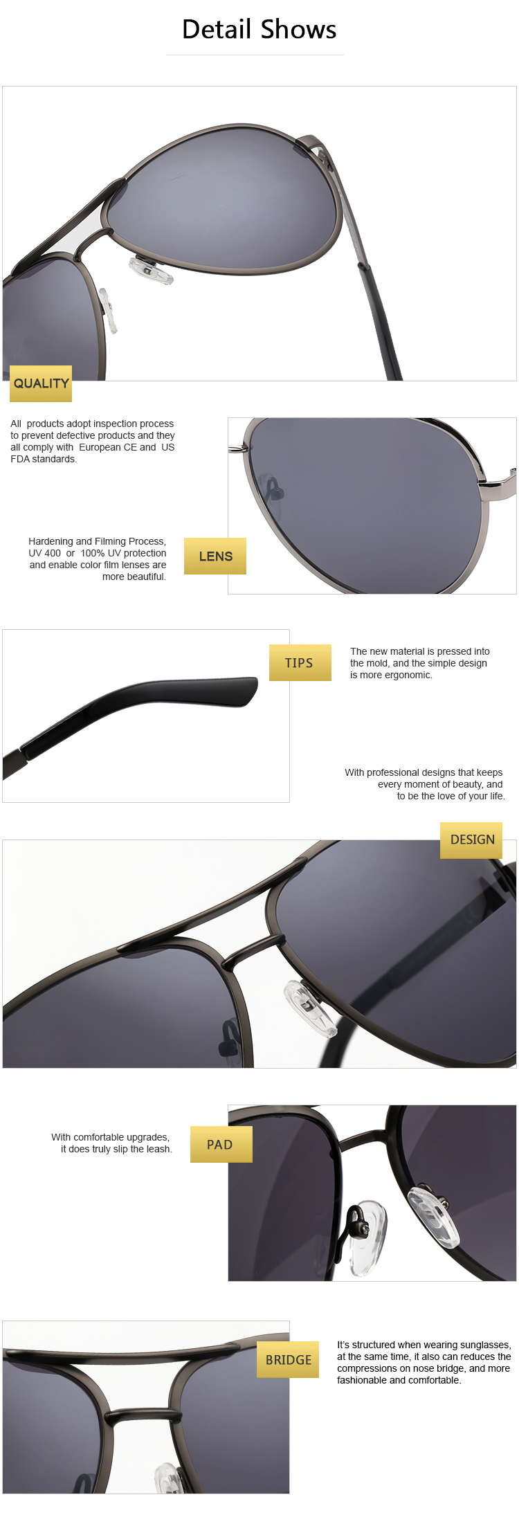 21d2ae2a08fe4 China the cheap sunglasses wholesale 🇨🇳 - Alibaba