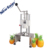 Factory Outlet stainless steel pineapple peeler peeling machine CE certification