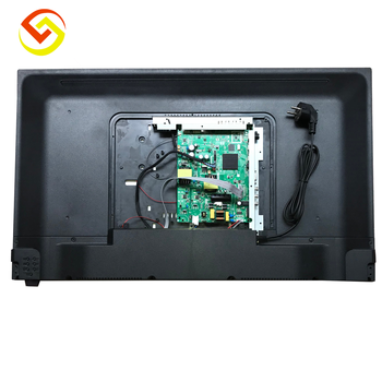 LK315T3HB87 for SHARP 32 inch  open cell tv panel