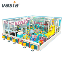 2019 Vasia Kleuterschool <span class=keywords><strong>Indoor</strong></span> Doolhof, kids fun <span class=keywords><strong>indoor</strong></span> speeltuin games <span class=keywords><strong>voor</strong></span> mall