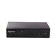 HELLO BOX V5 plus satellite receiver Free IPTV 90 day For CCCAM Function TV BOX