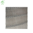 manufacture Decorative Expanded Metal Filter Mesh For Modern Design