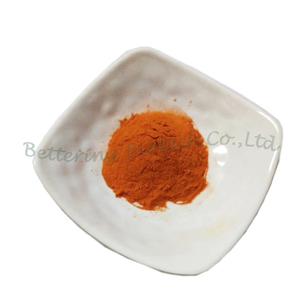 100% natural zeaxanthin lutein powder bulk