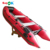 pvc hypalon rigid inflatable fishing zodiac jet boat used manufacturers