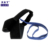 Anti-Static Heel Strap Adjustable ESD Foot Grounder Ground Strap for Static Control