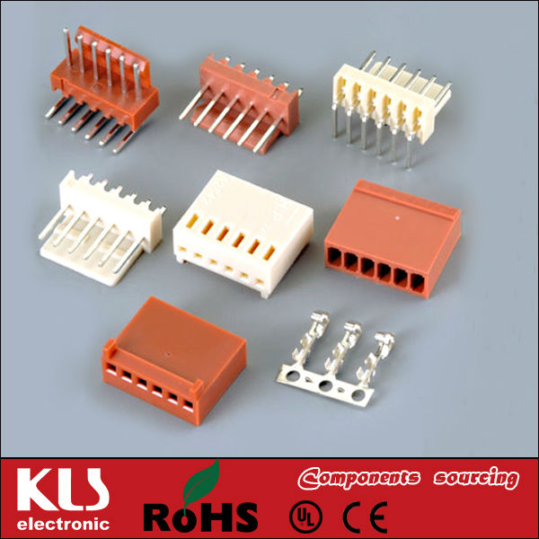 good quality male female wire connector automotive to board auto good quality male female wire connector automotive to board auto harness terminal waterproof ul ce rohs