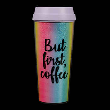 Aliba Best Sellers Fancy Coffee Mug New Arrivals 2019 Custom Logo Travel Mug Coffee