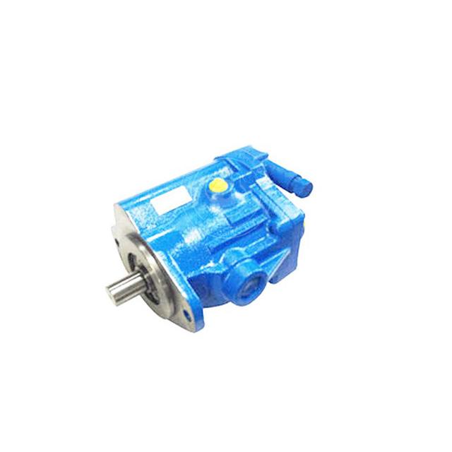 vickers oil pump PVB5 PVB6 PVB10 PVB15 PVB20 PVB29 vicker hydraul pump used to steel workes
