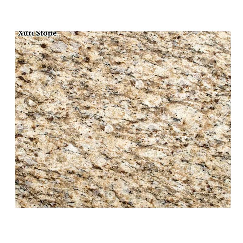 Lowes Granite Countertops Colors Giallo
