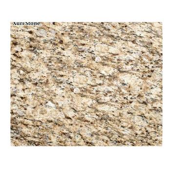 Lowes Granite Countertops Colors Giallo Ornamental