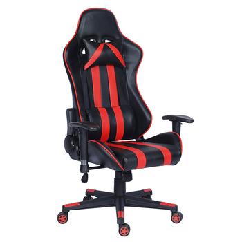 Carreras Personalizados Ruedas Juego Silla Con Oficina De Computadora Ruedas Pc Moderna Gamer Juegos Buy silla R354cAjLq