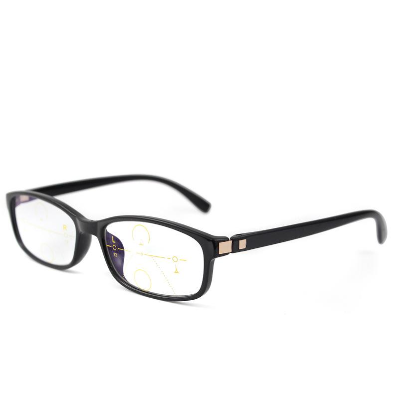 4fdc0a774e Remplir une ordonnance lunettes en ligne lunettes de myopie lunettes de  lecture bifocales progressives eyegalssese montures