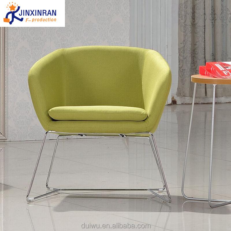 Prix usine meubles de salon moderne pas cher chaise de ...