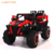 CE EN71 certificate Two seat ride on toys for 8 year olds / 2019 electric toy car for big kids / remote control baby car
