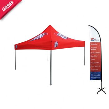 Personalized outdoor Top Quality 10x20 canopy tent