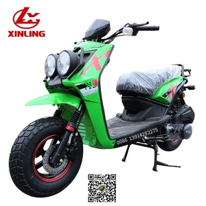 125cc Scooter Engine Wholesale, Engine Suppliers - Alibaba