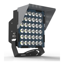 5 jaar garantie 400 w 500 watt 800 w 1000 w 1200 w <span class=keywords><strong>Sport</strong></span> Verlichting LED flood light led outdoor <span class=keywords><strong>licht</strong></span> stadion