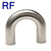 /product-detail/rf-hot-sale-sanitary-stainless-steel-pipe-fitting-180-elbow-60829616317.html