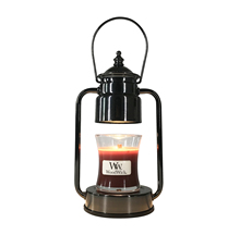 110-220 V 도매 KC/CE approved <span class=keywords><strong>전기</strong></span> mini 왁 스 캔 burner warmer lamps 대 한 홈 장식 와 bulbs