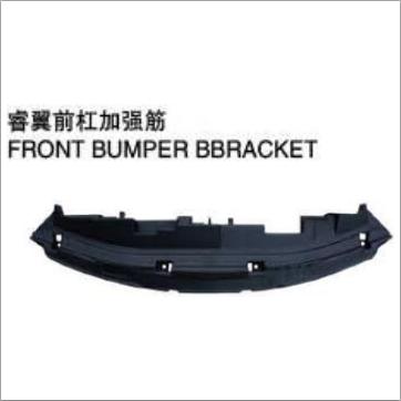 Genuine Mazda Parts BN8V-50-0U1C Driver Side Front Bumper Cover Retainer