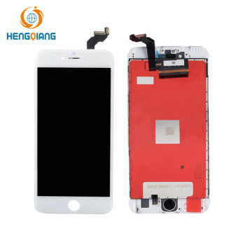 5.5 inch LCD Display for apple iPhone 6S Plus Screen Replacement