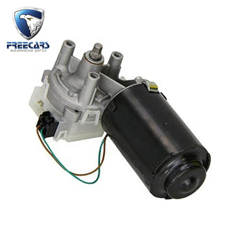 hot selling wholesale commercial vans body Parts WIPER MOTOR oem 9944295 9945855 9948873 fit for FIAT DUCATO body parts