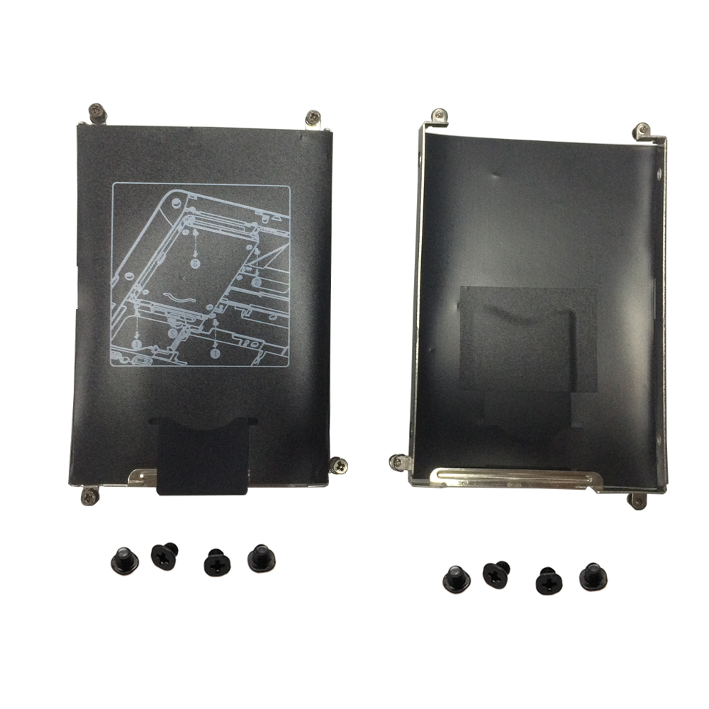 Hard Drive Caddy para HP EliteBook 820 720 725 G1 G2 HDD Caddy