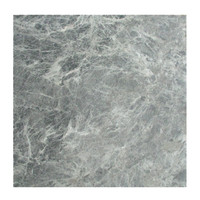 Factory Direct Supply Hermas Grey Marble Nature Stone For Wall Floor